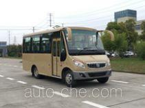 Huaxin HM6602LFD5X bus