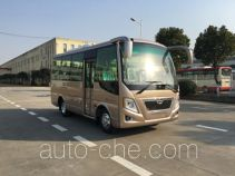 Huaxin HM6605LFD5X bus