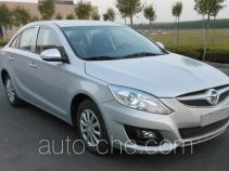 Haima HMA7152DB4W car