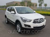 Haima HMA7151GC4BW car