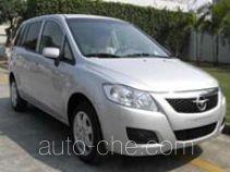Haima HMC7000BM0BEV electric car