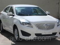 Haima Hmc7168d5s0 Car Batch 260 Made In China