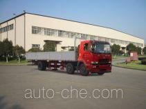 CAMC Star HN1250C24E8M4 cargo truck