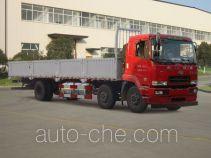 CAMC Star HN1250NGC28E7M5 cargo truck