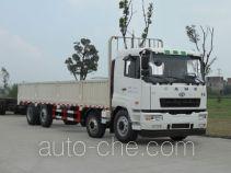 CAMC Star HN1310C27D4M4 cargo truck