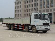 CAMC Star HN1310B38D5M4 cargo truck