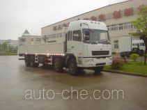 CAMC Hunan HN1310G6D3H cargo truck