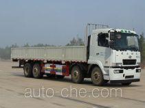 CAMC Star HN1310NGC28D4M5 cargo truck