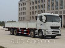 CAMC Star HN1312A31D6M4 cargo truck