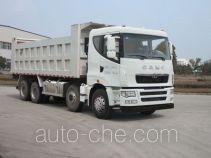 CAMC Star HN3312A34CLM4 dump truck