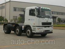 CAMC Star HN4250B34B6M4 tractor unit