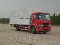 CAMC Star HN5160CCYC16C8M4 stake truck