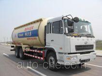 CAMC Hunan HN5250G4D1GSN bulk cement truck