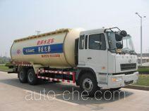 CAMC Hunan HN5250G4DGSN bulk cement truck