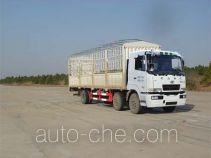CAMC Star HN5250CCYC24E8M4 stake truck