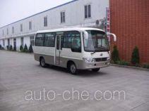 CAMC Star HN6581Q3 bus
