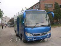 CAMC Hunan HN6680 bus