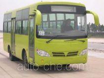 CAMC Hunan HN6700HNG bus