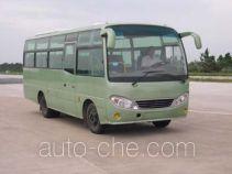 CAMC Hunan HN6751D bus