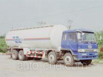 Hainuo HNJ5310GSN bulk cement truck