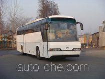 大汉牌HNQ6122HA型旅游客车