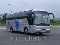 Dahan HNQ6122TA tourist bus