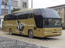 大汉牌HNQ6127HA型旅游客车