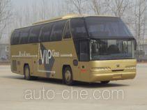 大汉牌HNQ6127HE型旅游客车