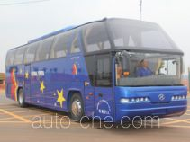 Dahan HNQ6127HV2 bus