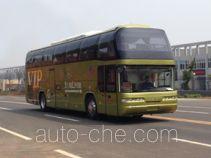 Dahan HNQ6128HQ tourist bus