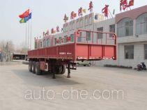Huihuang Pengda HPD9401 trailer