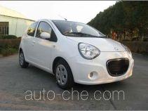 Haoqing HQ7101L03 car