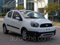 Haoqing HQ7131E4 car