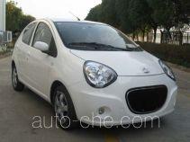 Haoqing HQ7131EA4 car