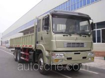 Sany HQC1220PCA бортовой грузовик