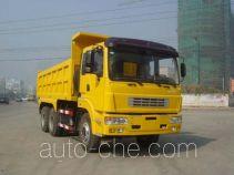 Sany HQC3226PCA dump truck