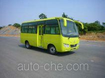 Sany HQC6600GSK универсальный автомобиль