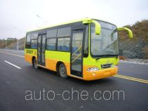 Sany HQC6740GSK city bus