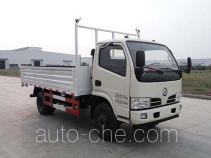 CHTC Chufeng HQG1040GD5 бортовой грузовик
