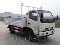 CHTC Chufeng HQG1080GD5 бортовой грузовик