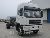 Chufeng HQG1123GD4 truck chassis