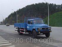 Chufeng HQG1132FD3 cargo truck