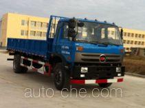 Chufeng HQG1160GD4 cargo truck