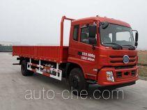 CHTC Chufeng HQG1163GD5 бортовой грузовик