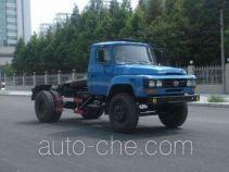 Chufeng HQG4101F3 tractor unit