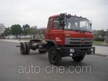 Chufeng HQG4110GD3 tractor unit