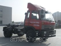Chufeng HQG4160GD5 tractor unit