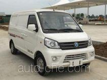 Chufeng HQG5021XXYEV3 electric cargo van