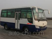 Chufeng HQG5050XBY4 funeral vehicle