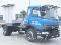 Chufeng HQG5101XLHGD5 driving school tractor unit